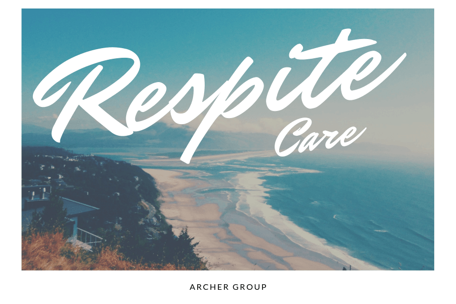 repsite-care-christchurch