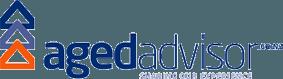 Aged Advisor logo